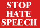 ELECTIONS AND HATE SPEECH IN NIGERIA