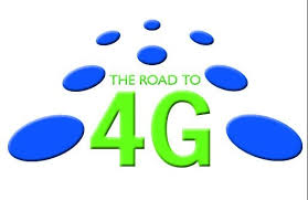DSO AND 4G SPECTRUM IN SOUTH AFRICA