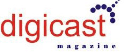 Digicast Magazine