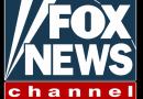 SKY YANKS FOX NEWS OFF AIR IN UK