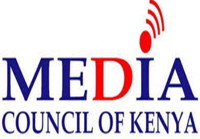 MEDIA MUST DIVERSIFY REVENUE STREAMS AWAY FROM STATE.