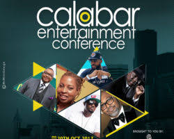 HIT FM ROLLS OUT CALABAR ENTERTAINMENT CONFERENCE