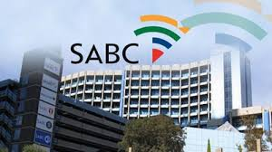 SABC: NEW BOARD, NEW RULES, NEW MINISTER.