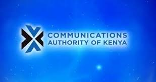 KENYA SHUTS FOUR TV STATIONS OVER LIVE COVERAGE OF ODINGA DECLARATION.