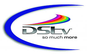 DSTv WON'T ENGAGE IN 'TIT FOR TAT' WITH eTV.