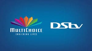 DSTV, GOTV NIGERIA, MAY GO BY JUNE 2019